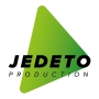 Jedetoproduction